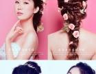 国庆新娘妆预订中,承接新娘妆、舞台妆、各种较妆容
