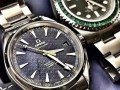 永康上门手表回收 永康回收二手手表价格