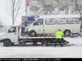 朝陽華威橋汽車救援電話 華威橋24小時汽車救援電話