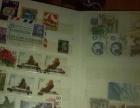 转让56年致96年的邮集