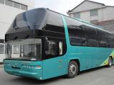 客车 汕头到南京 大巴汽车 发车时间表 几个小时到 票价多少