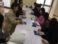 南京零基础会计培训学费、南京会计培训会计考证多少钱