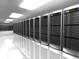传奇专用台州一手BGP高防服务器找世通