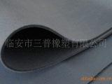 专业承接各种橡胶制品加工
