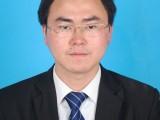 资深石家庄律师,胜诉率高,河北冀华律师事务所