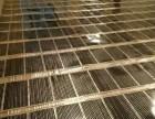 山东电热膜批发 济南电热膜地暖安装 专业电地暖施工公司