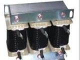 75KW变频器直流调速器专用进线电抗器