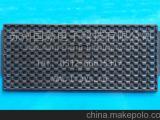 供应HWASHU 150°芯片托盘