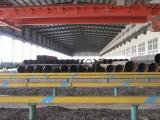 河北天元钢管主营螺旋钢管,防腐钢管,国标钢管