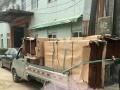 拆装维修安装搬运网购家具,货车出租,长途搬家,诚心为您