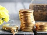 济南中小微企业申请贷款会被考察的几项资质