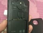 HTC 609d三网通正品原版拍照王380元
