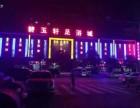 上海桁架出租,舞台搭建,门头灯箱招牌,不锈钢发光子,户外广告