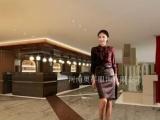 郑州酒店装定做 郑州酒店装生产厂家及价格