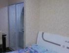 出租酒店式公寓月子房短租房日租房公寓式酒店