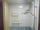 迎宾桥附近2室1厅95平米精装修