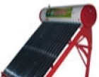 二手太阳能热水器转让