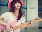 长宁区专业吉他 尤克里里 声乐教学,随到随学