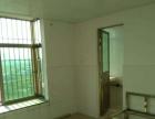 横沥水边村(新房出租) 2室1厅 50平米 押一付一