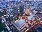 whizdom 101公寓泰国房产走势
