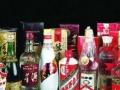 威海回收礼品威海回收红酒洋酒威海回收冬虫夏草