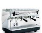 厦门奇豆咖啡 吉米咖啡机批发 吉米HT21意式咖啡