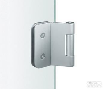 沈阳东陵区玻璃门专业维修定做电话13390551633