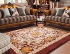 地毯推广方案 地毯品牌网络营销方案