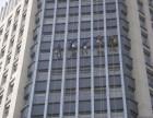 郑州外墙清洗公司 专业资质全 低价质量高