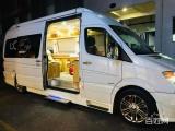 上海租奔馳斯賓特商務房車自駕租車集團包月包車