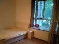 京能天下川 4室1厅1卫 精装修可拎包入住家具齐全 (个人)