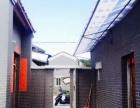 莲洲镇生态旅游区旅店