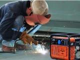 福州哪里可以考正规的焊工证