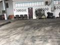 大佛寺五社 厂房 300平米