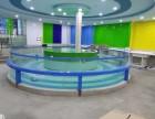 福州伊贝莎环保节能游泳池