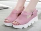 微步女鞋 诚邀加盟