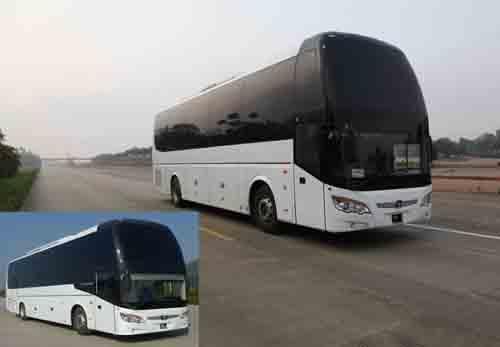 从苏州去鹤壁长途大巴13915466670在线咨询