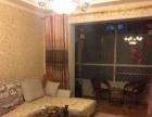 北大街奥龙湾 2室1厅70平米 精装修 面议