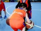 武汉 中南 傅家坡青少儿篮球培训中心正式招生