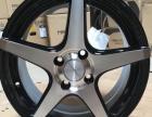 原装轮毂,改装轮毂,锻造轮毂批发出售