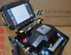 光纤熔接及无线网络工程施工服务