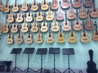 常州哪里可以学吉他教吉他有吉他培训到恰空琴行