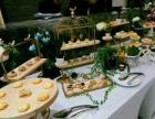 商务会议茶歇,公司下午茶,宝宝宴甜品台,生日派对