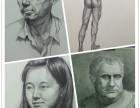 成都畫室美術培訓, 設計師手繪,成人興趣美術,出國作品集