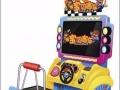大型游戏机模拟机娃娃机儿童机篮球机格斗机电玩设备