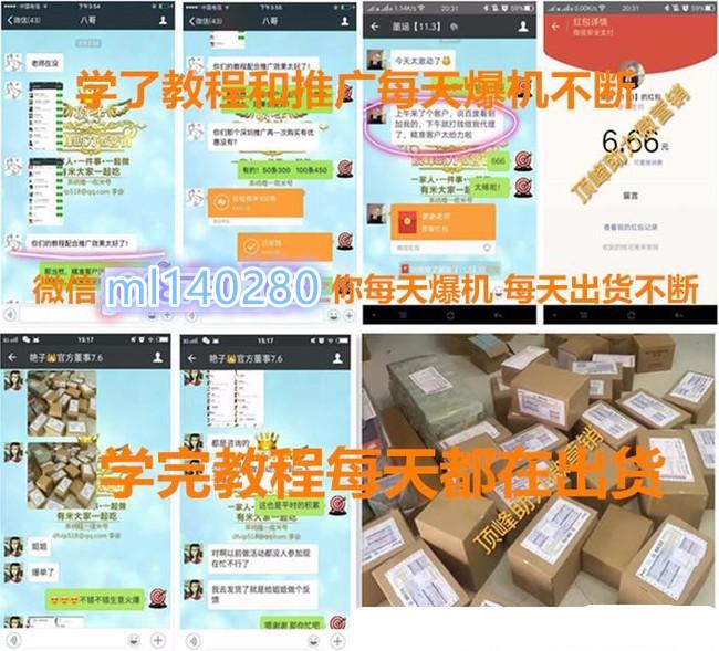 1492648348153w_650h_589_l_166210.jpg
