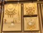乌市 高价回收黄金`铂金`金银`金条`金币`沙金