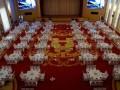 北京有生态餐厅的大型会议酒店