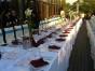 武汉茶歇会冷餐供应,西餐,中餐,围餐,自助餐,宴会服务