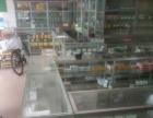 玻璃柜,药柜,货架超低价处理急